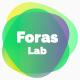 ForasLab