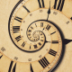 Endless Time - VideoHive Item for Sale