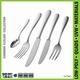 Common Cutlery Set 5 Pieces