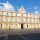 Building of University of Catania - PhotoDune Item for Sale