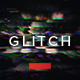120 Digital Glitch Backgrounds