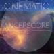 Universal Cinematic Piano Bundle - AudioJungle Item for Sale