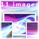 Light Streaks - GraphicRiver Item for Sale