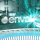 Hitech Lab - VideoHive Item for Sale