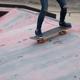 Skateboarding on ramp - PhotoDune Item for Sale