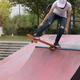 Skateboarder - PhotoDune Item for Sale