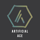 ArtificialAce