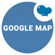 Creative Google Maps Addon for WPBakery Page Builder (formerly Visual Composer)