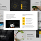Business Plan Powerpoint - GraphicRiver Item for Sale