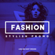 Fashion Style Promo - VideoHive Item for Sale