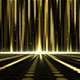 Gold Stage Light Background - VideoHive Item for Sale