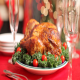 Christmas Dinner - VideoHive Item for Sale