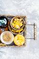 Alternative herbal medicine - PhotoDune Item for Sale