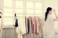 Clothing shop - PhotoDune Item for Sale