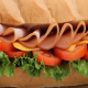 Big Sandwich - VideoHive Item for Sale