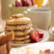 Pancakes For Breakfast - VideoHive Item for Sale