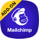 Advanced Mailchimp integration with ARForms