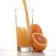 Orange Juice - VideoHive Item for Sale