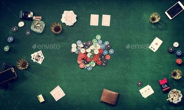Gamble in casino betting Stock Photo by Rawpixel   PhotoDune