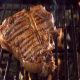 Beef Steak - VideoHive Item for Sale