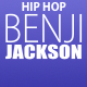 Hip Hop Soul Diva