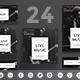 Live Music Concert Social Media Pack