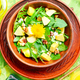 Diet vegetarian salad - PhotoDune Item for Sale