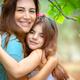 Happy family life - PhotoDune Item for Sale