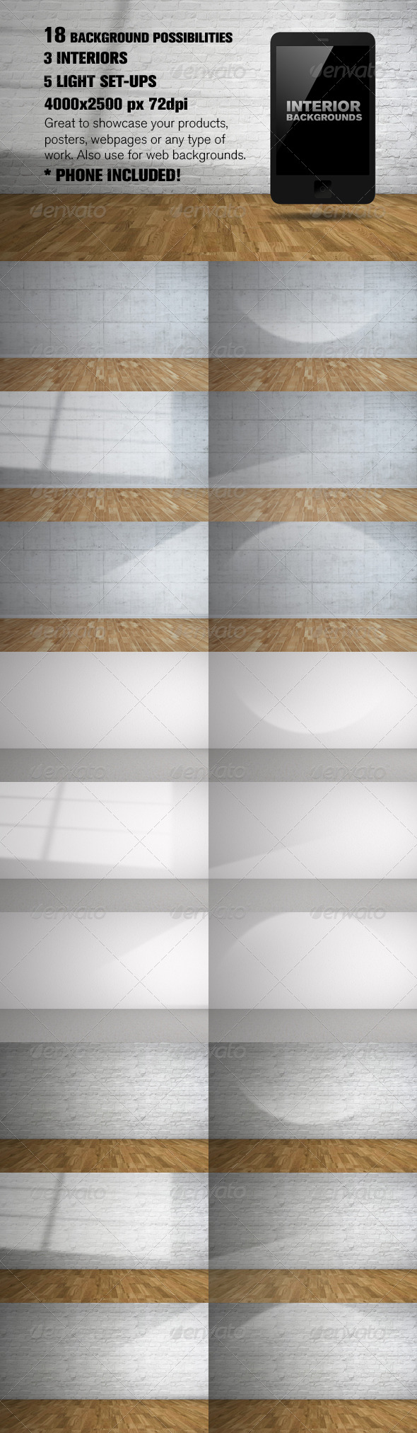 Interior Backgrounds - Backgrounds Graphics