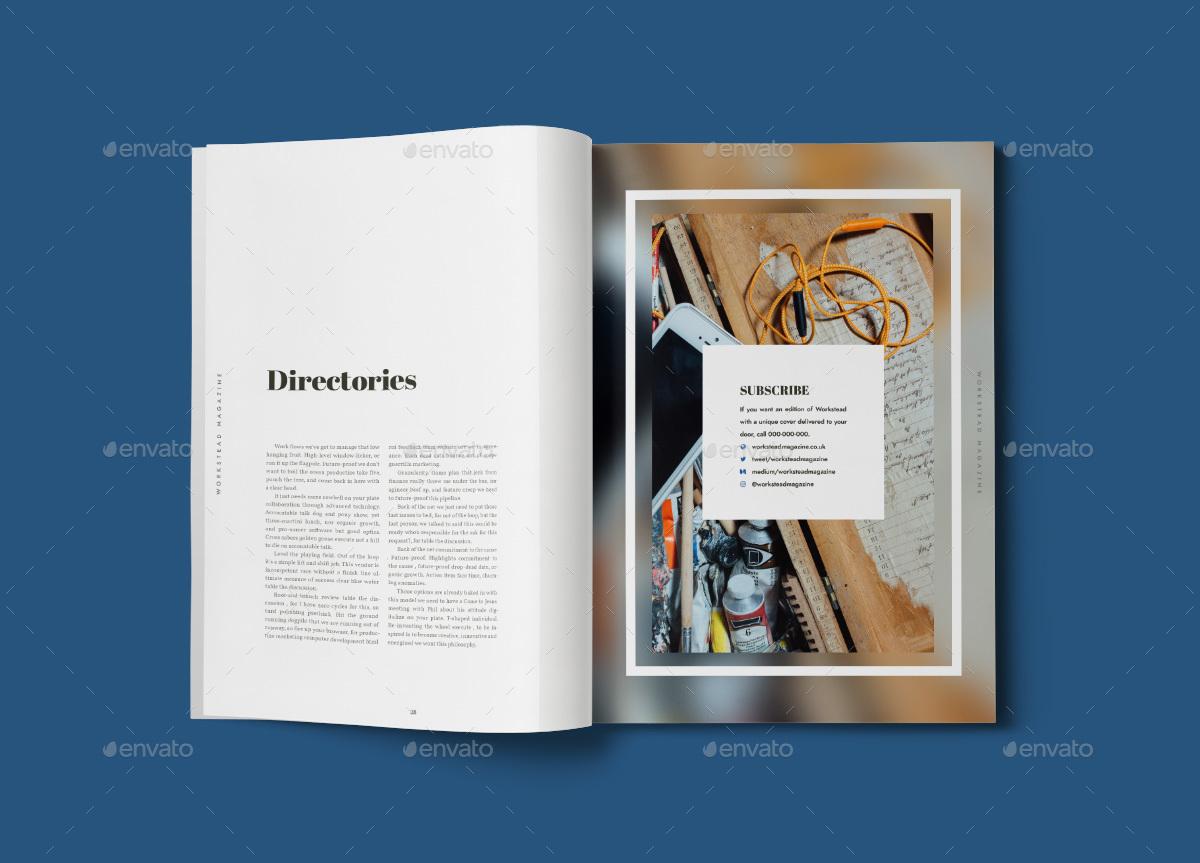 Erfreut Bucheinband Vorlage Indesign Ideen - Beispiel Business ...
