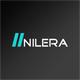 nilera