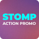 Stomp - VideoHive Item for Sale