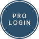 Pro Login - Advanced Secure PHP User Management System