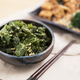 Ginger Garlic Kale - PhotoDune Item for Sale
