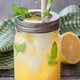 Homemade lemonade - PhotoDune Item for Sale