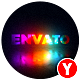Logo Light - VideoHive Item for Sale