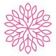 Herbal Spa Logo - GraphicRiver Item for Sale