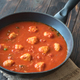 Tomato soup with meatballs - PhotoDune Item for Sale