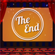 End Show Concept - GraphicRiver Item for Sale