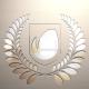 Heraldic Elegant Logo - VideoHive Item for Sale