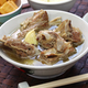 singare bak kut teh - PhotoDune Item for Sale