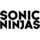 SONIC_NINJAS