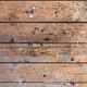 Rustic weathered barn wood background - PhotoDune Item for Sale