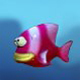 Friendly Fish - CodeCanyon Item for Sale