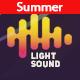 Summer Tropical Pop