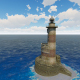 The LightHouse - VideoHive Item for Sale