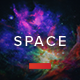 120 Deep Space Backgrounds - GraphicRiver Item for Sale