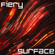 Fiery Epic Surface - VideoHive Item for Sale