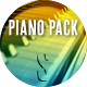 Piano Logo Pack