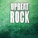 Fun Upbeat Energetic Rock Pack